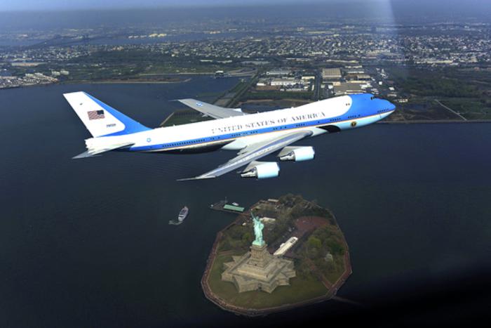 air-force1-amerika-avion