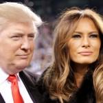 Трамп и Меланија позитивни на Ковид-19