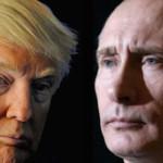 Трамп им се закани на Русите: Мора да си заминете од Венецуела, сите опции се на маса