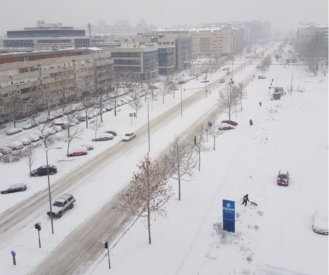 belgrad-sneg