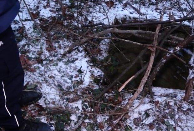 bunar-nestanak-malo-crnice-foto-printscreen-youtube-1483979465-1076129