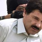 Вo Њујорк почнува судењето против Ел Чапо
