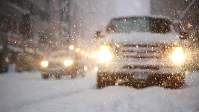koli-sneg-pat-kola-zima
