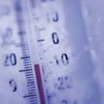 Пристигнува поларен бран во Европа! Метеоролозите најавуваат екстремно ниски температури