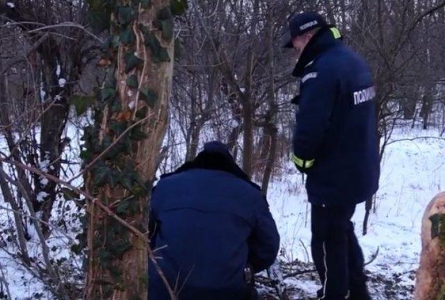policija-zima-srbija