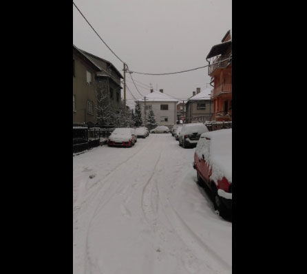 ulica-belgrad