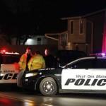 Работник добил отказ – убил пет луѓе и ранил шест полицајци