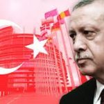 Ердоган со наредба: Не ги користете услугите на компанијата од САД