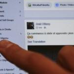 Нов скандал во Фејсбук – без дозвола преземал податоци за имејл адреси