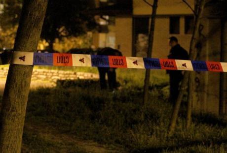 policija-srbija