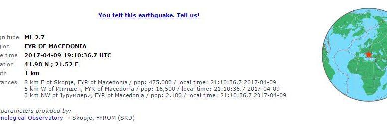 zemjotres-777x249