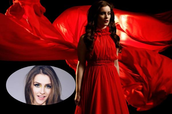 eurovision-in-concert-lucy-jones-jana-burceska-