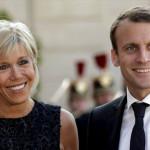 Нов закон во Франција: Кој од политичарите ќе вработи член од семејството – 3 години затвор