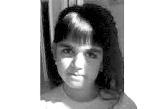 marijana-jankovic-poginula-devojcica-brat-stric-m-j-vladan-kuzeljevic-1494271641-1178793