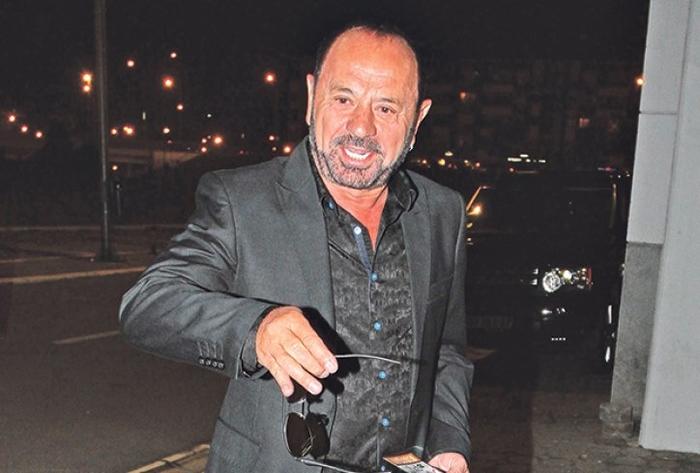 mile-kitic-bugarska-predsednik-foto-damir-dervisagic-1478732575-1031713-119273