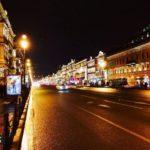 Закани за бомба на 10 адреси во Москва – евакуирани 5.000 луѓе