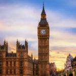 Лондон без смртни случаи од Ковид-19, првпат после септември
