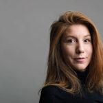 Убиецот на данската новинарка Ким Вал осуден на доживотен затвор