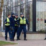 Во Берлин воведен полициски час, власта вели – не е време за забава