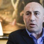 Харадинај: Ако Белград никогаш не го признае Косово, тогаш и таксата никогаш нема да ја укинеме