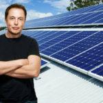 """Илон Маск ги избриша """"Тесла"""" и """"СпејсХ"""" од Фејсбук"""