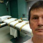Преживеал погубување: Седнал на столот за извршување на смртна казна, а потоа се случила шокантна работа