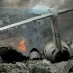 """Турција во шок: Во авионската несреќа загина ќерката на газдата на """"Башаран холдинг"""""""