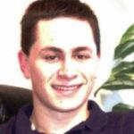 Објавен идентитетот на бомбашот од Тексас