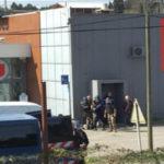 Убиен киднаперот од супермаркетот во Треб
