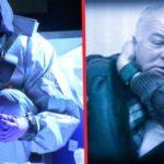 Кој е рускиот шпион кој лежи во британска болница во критична состојба?