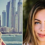 Скопјанката Адеа Шабани пронајдена мртва кај Сакраметно – сведоци говорат за деталите