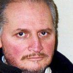 Терористот Карлос Чакала осуден на доживотен затвор