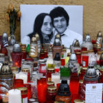 Истрагата за убиениот словачки новинар води до Албанци од Македонија