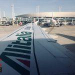 Италија ќе издвои од буџетот за да исплати половина од авиобилетите на туристите