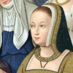 Пронајдено украденото срце на богата француска кралица