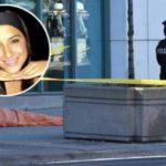 Се враќала од работа кога монструмот ја покосил на тротоар – таа е прва од 10 жртви од нападот во Торонто!