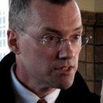 Се самозапали познат адвокат, оставил проштално писмо