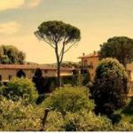 Куќата на Микеланџело се продава за 7,5 милиони евра