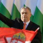 Орбан: Остваривме историска победа на парламентарните избори