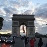 Француската Влада ги зајакнува мерките за борба против Ковид-19