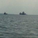 Нигериски пирати киднапираа брод, Хрват, Словенец и Босанец меѓу заробените