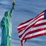 Нови правила за американска виза – овие податоци ви се потребни за аплицирање
