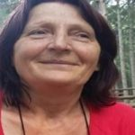 Пред 10 години останала без работа: Денес има екстра приходи од 4000 евра