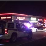 Од експлозија на бомба ранети најмалку 15 луѓе во ресторан во Канада