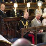 Не било за принцезата Дајана – еве зошто никој не седел до принцот Вилијам