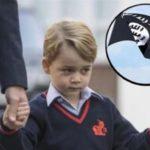 Исламистите целат на принцот Џорџ