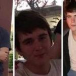 Ова е убиецот кој во Тексас со сачмарка уби 10 лица – Пишувал дневник за убиството