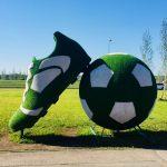 СП 2018: Франција е нов светски фудбалски шампион