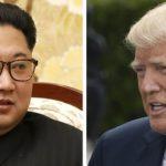 Самитот Трамп – Ким, почеток на долг процес на отворен дијалог