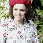 Сестрата на холандската кралица пронајдена мртва: 33-годишната Инес се обесила